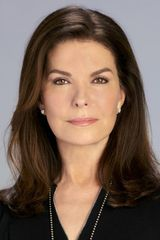 profile image of Sela Ward