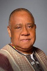 profile image of Barry Shabaka Henley