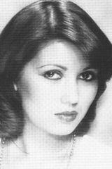 profile image of Julie Lee
