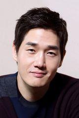 profile image of Yoo Ji-tae