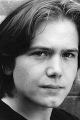 profile image of Richard Wilson