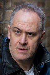 profile image of Mark Keegan