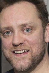 profile image of Sam Troughton