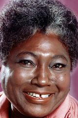 profile image of Esther Rolle