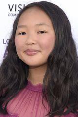 profile image of Ella Jay Basco