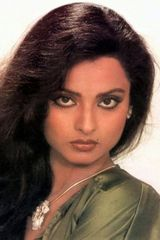 profile image of Rekha