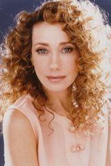 profile image of Marisa Berenson