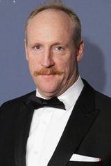 profile image of Matt Walsh
