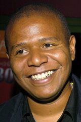 profile image of Damon Whitaker