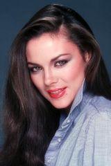 profile image of Kim Cattrall