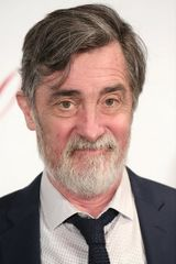 profile image of Roger Rees