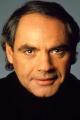 profile image of Robert Klein