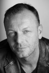 profile image of Hugo Speer