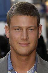 profile image of Tom Hopper