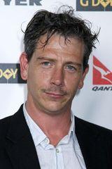 profile image of Ben Mendelsohn