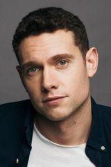 profile image of Tom Brittney