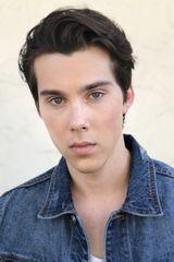 profile image of Jeremy Shada
