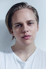 profile image of Valter Skarsgård