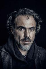 profile image of Alejandro González Iñárritu