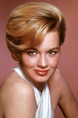 profile image of Angie Dickinson