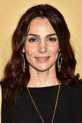profile image of Annie Parisse