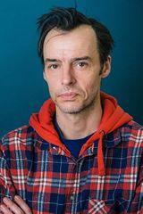 profile image of Paul Hilton