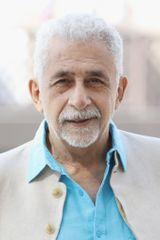 profile image of Naseeruddin Shah