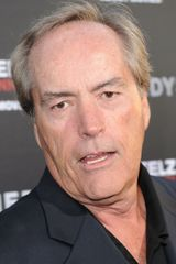 profile image of Powers Boothe