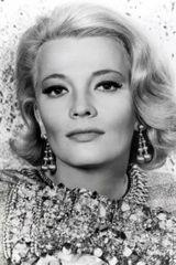 profile image of Gena Rowlands