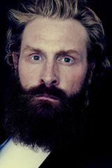 profile image of Kristofer Hivju