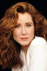 profile image of Mary McDonnell