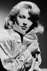 profile image of Lana Turner
