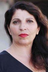 profile image of Lucia Sardo