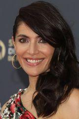profile image of Caterina Murino
