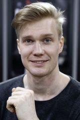 profile image of Joonas Suotamo