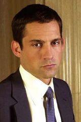 profile image of Enrique Murciano