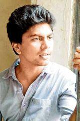 profile image of Aditya Kumar