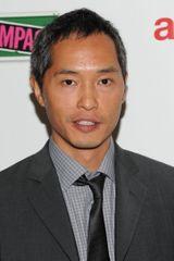 profile image of Ken Leung