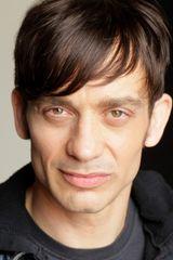 profile image of Danny Belrose