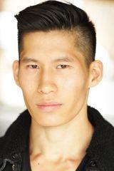 profile image of Bruce Chong