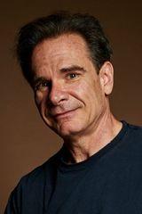 profile image of Peter Scolari
