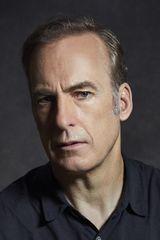profile image of Bob Odenkirk