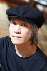 profile image of Stephen Chow
