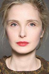 profile image of Julie Delpy