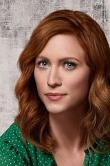profile image of Brittany Snow