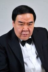 profile image of Kent Cheng
