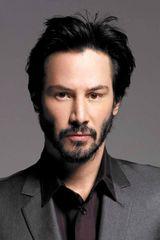 profile image of Keanu Reeves