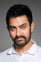 profile image of Aamir Khan