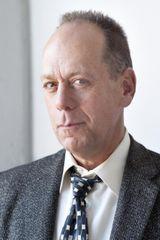 profile image of David Kagen