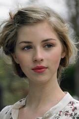 profile image of Hermione Corfield